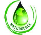 Naturkence Webáruház