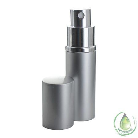 Parfümös adagoló 10 ml