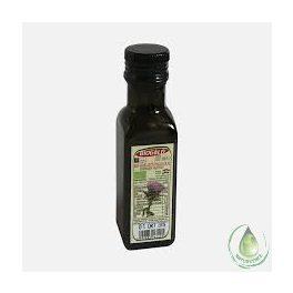 Medinatural zöld kávé olaj - 20ml - prucsokjatek.hu webáruház