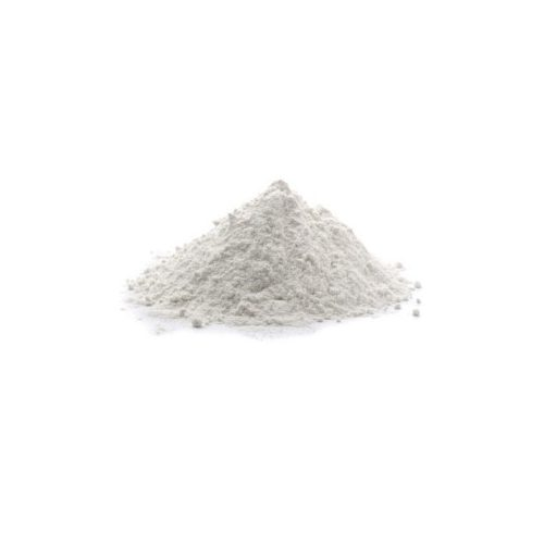 Titándioxid