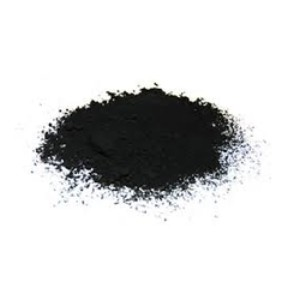 Szénpor - aktív szén