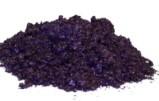 Mica por sötétlila pigment