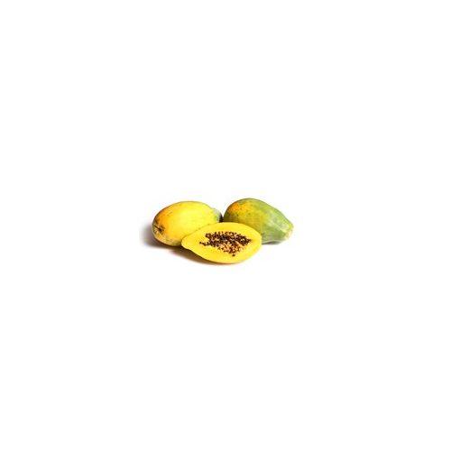 Papaya illatolaj