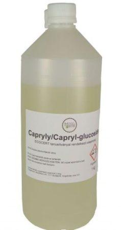 Caprylyl /Capryl-glucoside