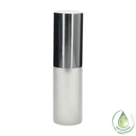 Parfümös üvegcse 5 ml (szórófejjel)
