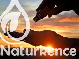 100%-os Aloe vera gél teafaolajjal és fügekaktusszal (BIO)