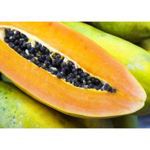 Papaya olaj