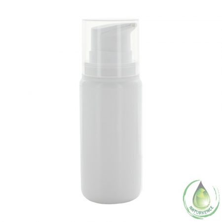 Airless flakon 100 ml