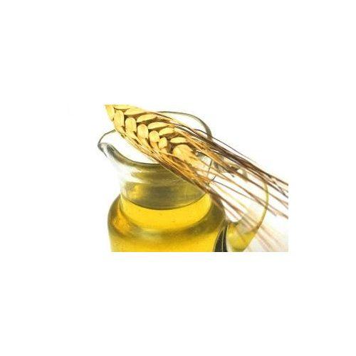 Búzacsíra olaj, finomítatlan-Bio