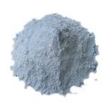 Kék agyag