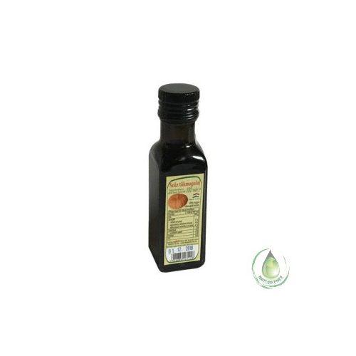 Biogold bio tökmagolaj 100 ml (étkezési)