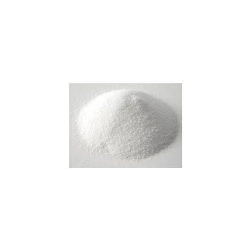 Epsom só - magnézium-szulfát - keserűsó