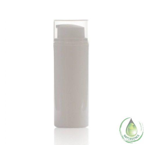 Airless flakon 30 ml