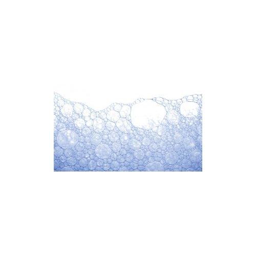 Bio kasztiliai folyékony szappanalap