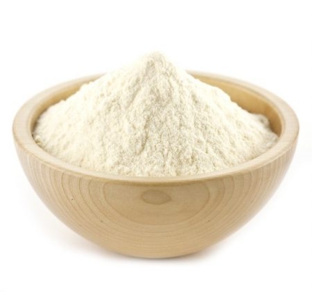 Arabmézga (gumiarábikum)