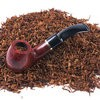 Dohány-pacsuli illatolaj