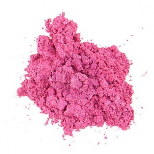 Mica por rózsaszín (pink)