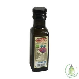 Biogold bio mákolaj
