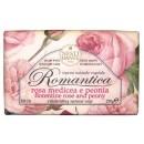 Nesti Romantica szappan rózsás