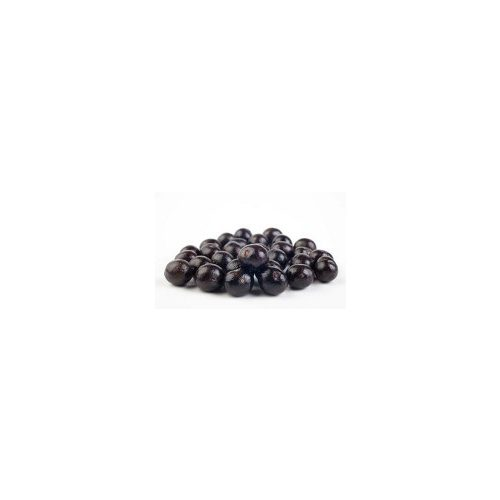 Acai berry olaj