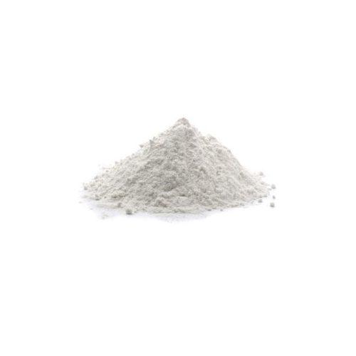 Cink-oxid por