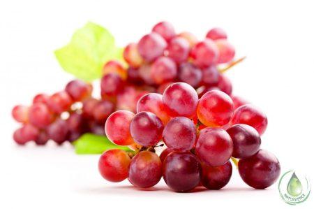 Vörösszőlő kivonat