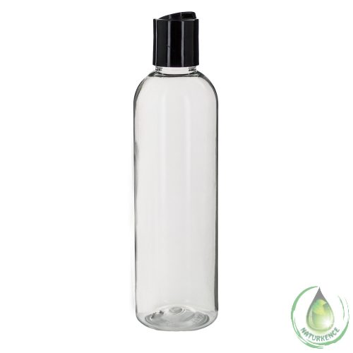 Kozmetikai flakon 250 ml
