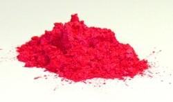 Mica por eperpiros pigment