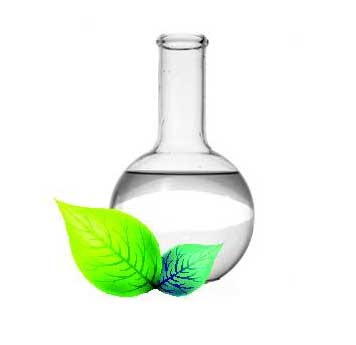 Növényi glicerin