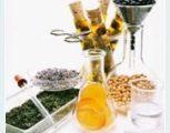 Aktív hatóanyagok, vitaminok