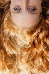 Haj, fejbőr