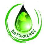Naturkence