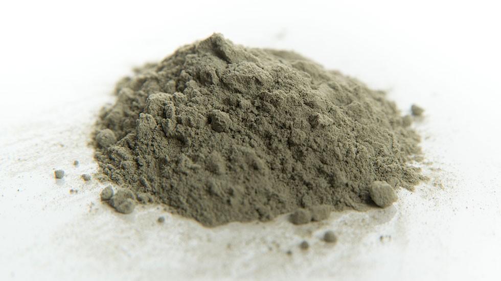 Zöld-agyag