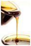 e-vitamin natúr kozmetikumok házilag