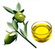 jojoba olaj natúr kozmetikumok házilag