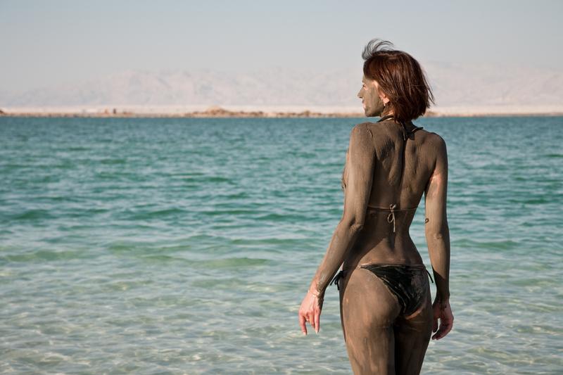 holt-tengeri-iszap
